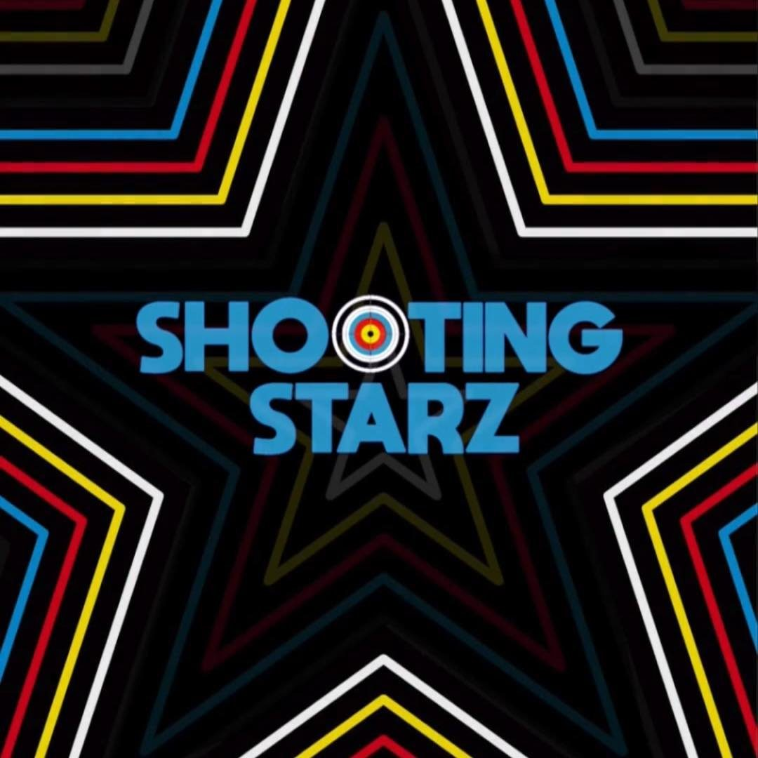 Shooting StarZ